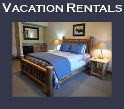IndexButtonVacationRentals.jpg